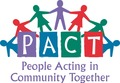 PACT Logo copy
