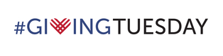 Giving-Tuesday-Logo-2017