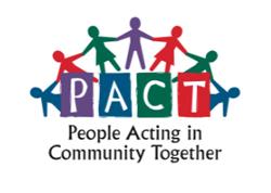 PACT Logo 3